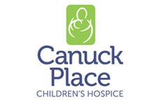 LMS donates $25,000 to Canucks Place Children's…