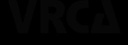 Vancouver Regional Construction Association (VRCA)