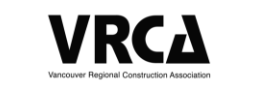 VRCA Awards of Excellence
