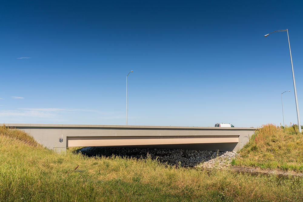 Southeast Stoney Trail