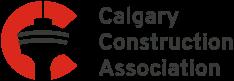 Calgary Construction Association