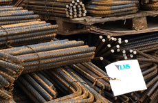 Steel Price Calm Set To Be…