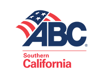 Associated Builders and Contractors (ABC) of California