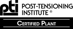 Post-Tensioning Institute (PTI)
