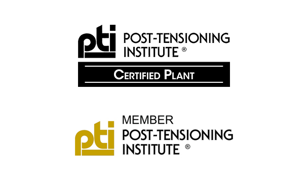 PTI Certified Plant